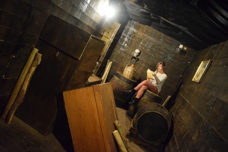globe-des-vents-escape-game-besancon-chalezeule 2